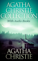 Agatha Christie Collection - With Mysterious Affair at Styles Audiobook,16 Audiobooks of Sherlock Holmes and 20 Audiobooks of H.P.Lovecraft