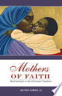 Mothers of Faith