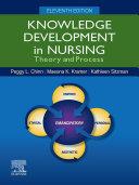 Knowledge Development in Nursing E Book