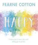 Happy Pdf/ePub eBook