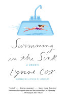 Swimming in the Sink Pdf/ePub eBook