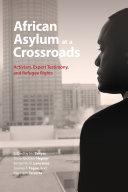 African Asylum at a Crossroads [Pdf/ePub] eBook