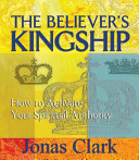 The Believer s Kingship Book