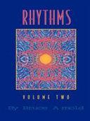 Rhythms Volume Two