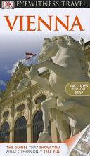 Eyewitness Travel Guides Vienna