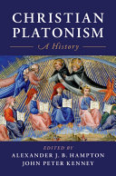 Christian Platonism
