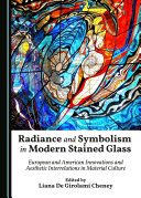 Radiance and Symbolism in Modern Stained Glass