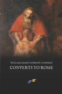 Converts to Rome