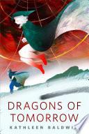 Dragons of Tomorrow