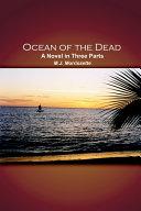 Ocean of the Dead