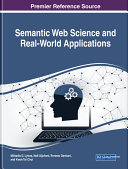 Semantic Web Science and Real World Applications