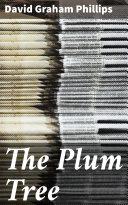 The Plum Tree Pdf/ePub eBook