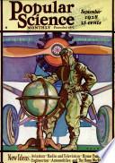 Σεπτ. 1928