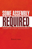 Pdf Some Assembly Required