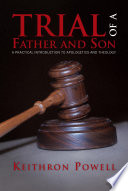Trial Of A Father And Son