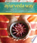 The Ayurveda Way