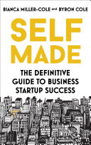 Self Made Pdf/ePub eBook