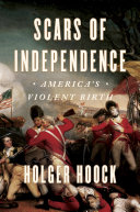 Scars of Independence Pdf/ePub eBook