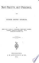 Entertaining Stories Book
