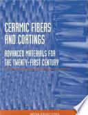 Ceramic Fibers and Coatings