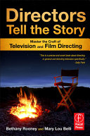 Directors Tell the Story