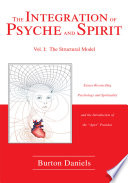 The Integration of Psyche and Spirit