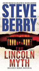 The Lincoln Myth Pdf