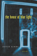 The House of Blue Light ebook