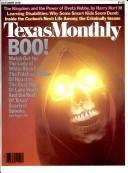 Texas Monthly ebook