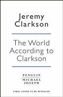 World According To Clarkson