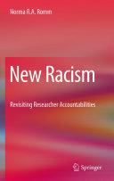 New Racism