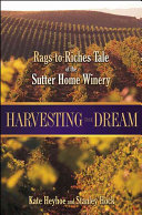 Harvesting the Dream