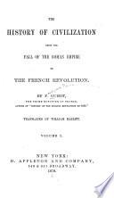 The History of Civilization Pdf/ePub eBook