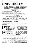 The Schoolmasters' Yearbook & Educational Directory