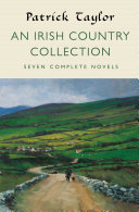 An Irish Country Collection ebook