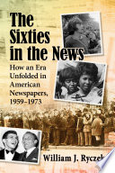 The Sixties in the News