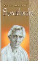 Selected Stories of Sharatchandra Pdf/ePub eBook