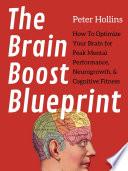The Brain Boost Blueprint