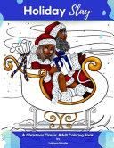 Holiday Slay