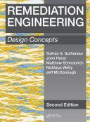 Remediation Engineering [Pdf/ePub] eBook