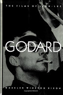 Pdf Films of Jean-Luc Godard, The Telecharger