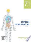 Clinical Examination Book PDF