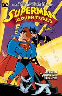 Superman Adventures Vol. 3 [Pdf/ePub] eBook