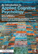 An Introduction to Applied Cognitive Psychology Pdf/ePub eBook