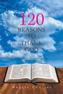 120 Reasons to Thank God