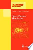 Space Plasma Simulation