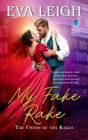 My Fake Rake Pdf/ePub eBook