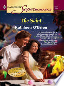 Saint Anything Pdf/ePub eBook