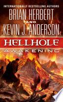 Hellhole  Awakening