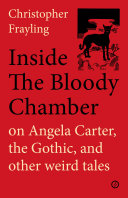 Inside the Bloody Chamber